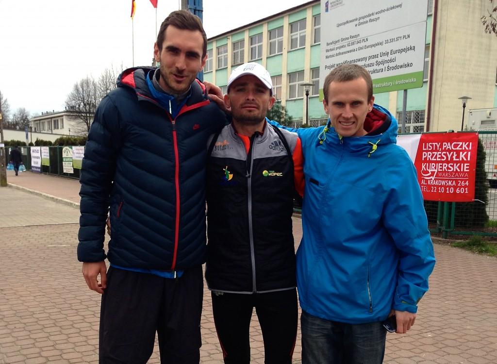 alt duklanowski hubert runforest.pl blog o bieganiu